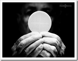eucharistWallpaper1024